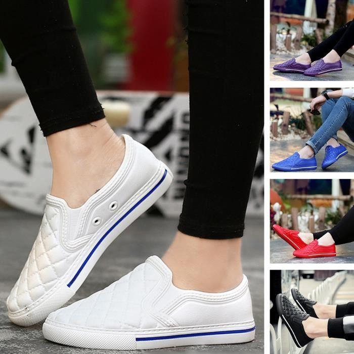 homme Chaussures respirante Sport Flats Chaussures femmes Mocassins Casual XZ790E4XZ790E4Les PRqSHc8WaP