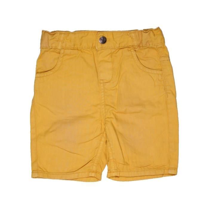 862cce8a4e4be Shorts pour garçon de 2 à 16 ans Bermuda Garcon 8 Ans Tape A L Oeil