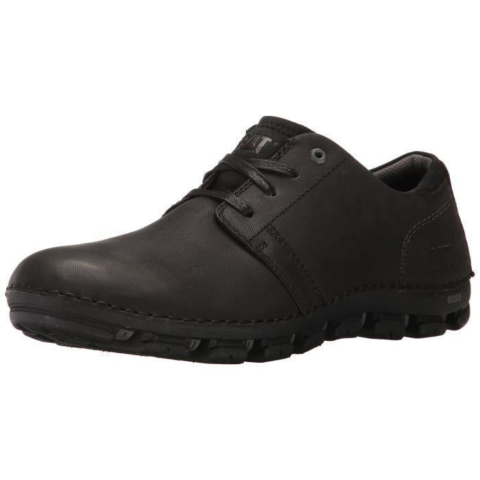 Caterpillar Atténuer Sneaker Mode ZC4FI Taille-44 ayJPZD6k0