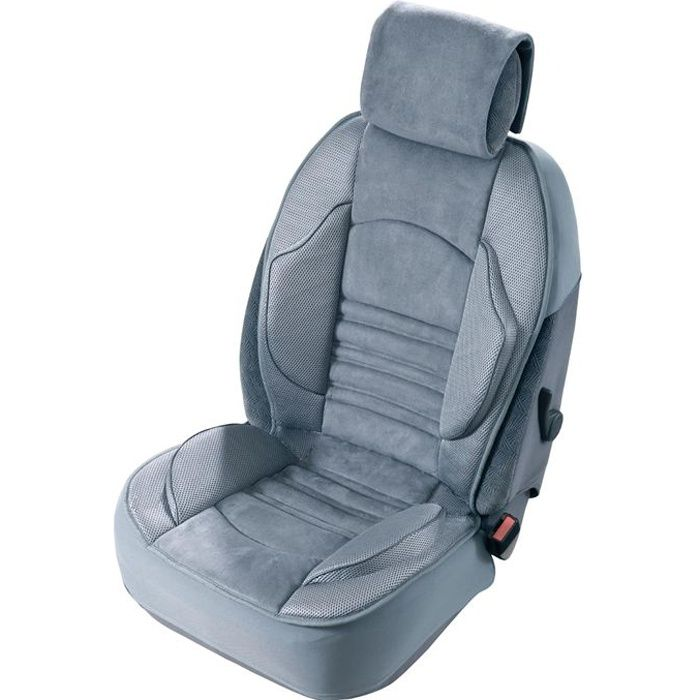 Couvre si ge achat vente housse de si ge couvre si ge for Siege auto cars