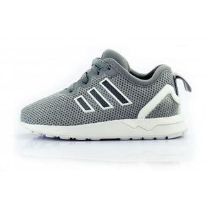 adidas zx flux 3d