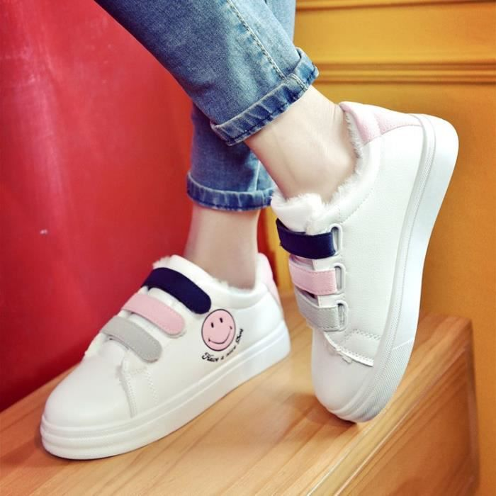 Sneakers women basket femme chaussures femme chaussure femme hiver cRpGhio