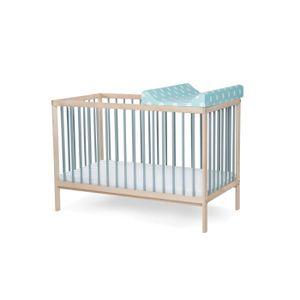 plan a langer pour lit bebe achat vente plan a langer pour lit bebe pas cher cdiscount. Black Bedroom Furniture Sets. Home Design Ideas