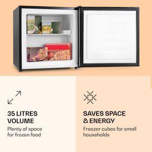 mini congelateur achat vente mini congelateur pas cher. Black Bedroom Furniture Sets. Home Design Ideas