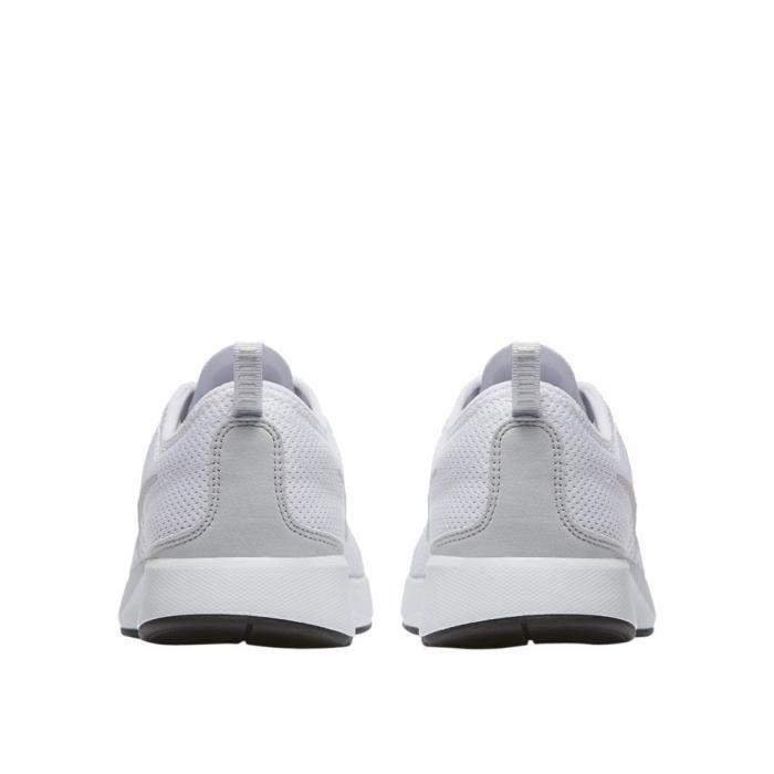 Chaussures Nike W Dualtone Racer r5DOd6qm