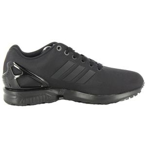 De adidas Chaussures Zx W Flux Chaussures Adidas Sport YwqO46Fn