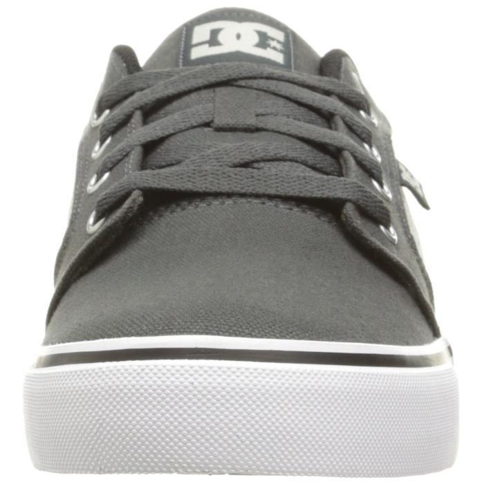 Dc Anvil Tx Se Sneaker TYXJY