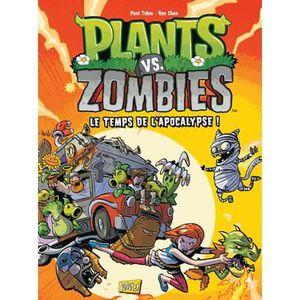 Plantes vs zombies 2 achat vente jeux et jouets pas chers for Plante vs zombie 2