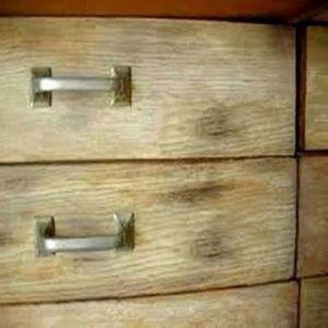 peinture patine pour meuble achat vente peinture patine pour meuble pas cher cdiscount. Black Bedroom Furniture Sets. Home Design Ideas