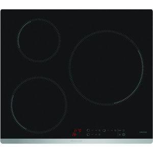 PLAQUE INDUCTION Plaques induction  BPI 6320 X