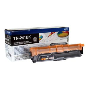 CARTOUCHE IMPRIMANTE Cartouche Laser Brother MFC 9330CDW-9340CDW (TN-24
