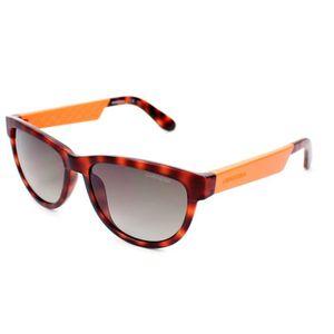 Orange De Soleil Lunettes Carrera … OrangeMarron 5000 OZwkuTXPi