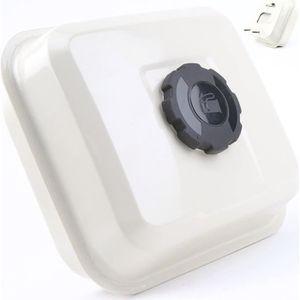reservoir essence moteur honda achat vente pas cher. Black Bedroom Furniture Sets. Home Design Ideas