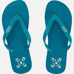 TONG Tong Homme Texton - Turquoise