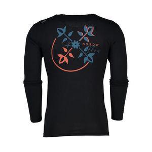 T-SHIRT Vêtements homme T-shirts à manches longues Oxbow T