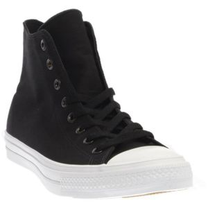 Converse Chuck Taylor All Star Ii X1FE0 Taille-40 Tlj6vQ