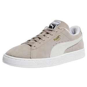 554fe12d6eebf7 BASKET Puma Homme Chaussures / Baskets Suede Classic