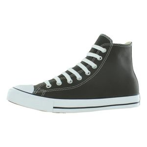 a116300a825e Chaussures Homme Converse - Achat   Vente Converse pas cher - Soldes ...