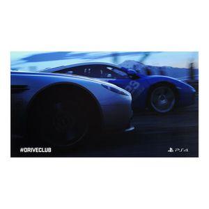 JEU PS4 DRIVECLUB PlayStation Hits PlayStation 4