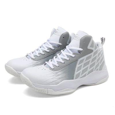 12e37e6b084 Sneaker Md Running Mode Chaussures Homme Plate Sport De Respirante 39  Extérieure Blanc Semelle Basket Bw0vSxq1Px