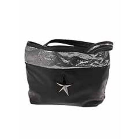 Sacs Mugler Thierry Accessoires Achat Vente 7Yybf6g