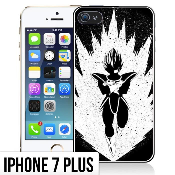 super coque iphone 7 plus