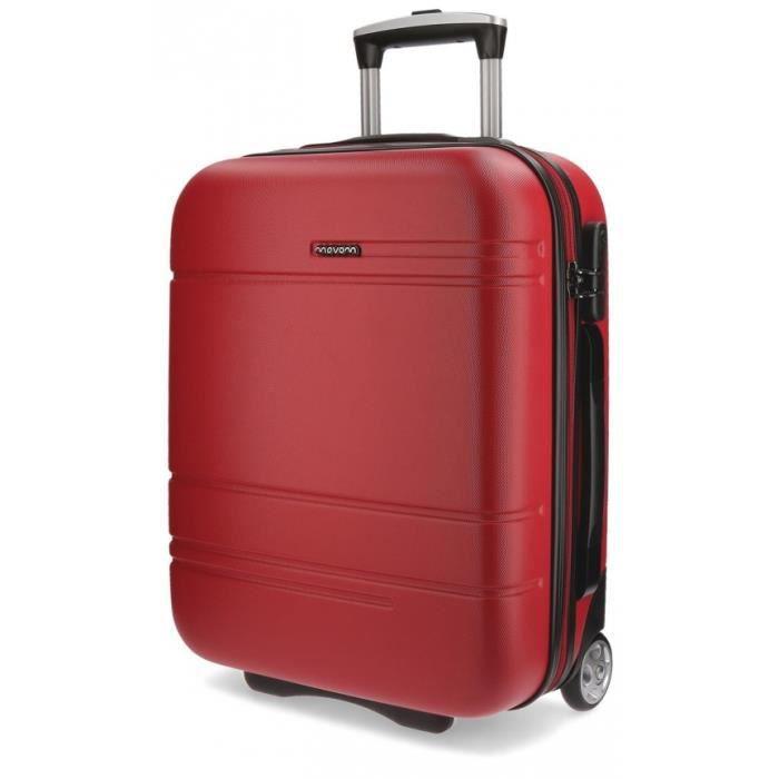 824b6079d7 Bagage cabine 55x40x20 - Achat / Vente pas cher