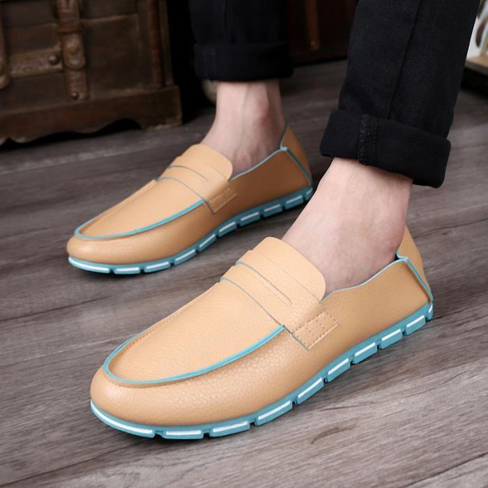 Chaussures casual chaussures de sport de printe... hmwLXlG9