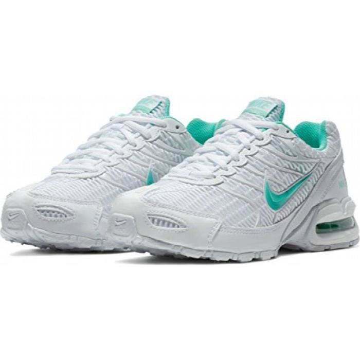 Taille Torch Nike Air Pied Femmes 43 Course 4 Max Gwnsw À b6v7fyYg