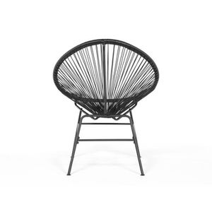 fauteuil papasan achat vente pas cher. Black Bedroom Furniture Sets. Home Design Ideas
