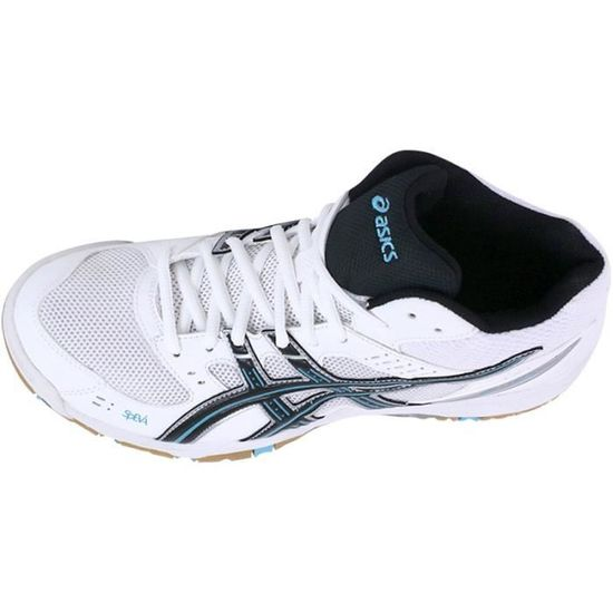Volley Homme Chaussures Homme Asics Chaussures Asics Ball Volley N08mnw