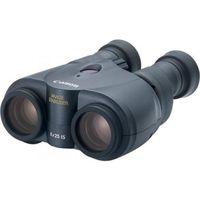 JUMELLE OPTIQUE Canon IS 8x25mm Jumelles à image stabilisée