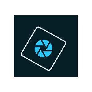 MULTIMÉDIA Adobe Photoshop Elements 2018 Pack de boîtiers (mi
