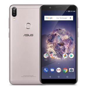 SMARTPHONE ASUS Zenfone Max Pro (M1) 4Go+64Go 6.0 Pouces 5000