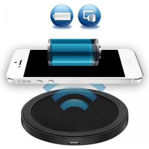 Chargeur iphone induction achat vente chargeur iphone induction pas cher black friday le - Ikea chargeur induction ...