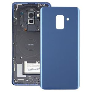 BIÈRE (#6) Back Cover for Samsung Galaxy A8 (2018) / A53