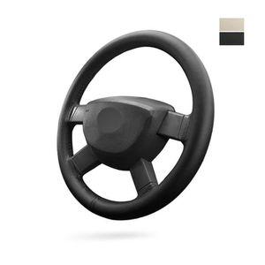 housse de camion achat vente housse de camion pas cher soldes d s le 10 janvier cdiscount. Black Bedroom Furniture Sets. Home Design Ideas