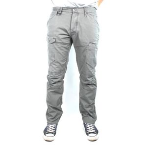 2a177a6c06101 JEANS G-Star General 5620 Tapered Back Embro Arizona Den