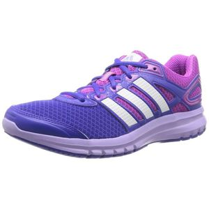 huge selection of ea444 af0a1 CHAUSSURES DE RUNNING Adidas femmes duramo 6, chaussures de course 3MQLR