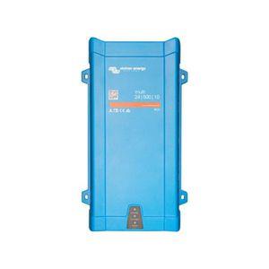 ALIMENTATION Convertisseur-chargeur 24v/230v multi 500va/10-16