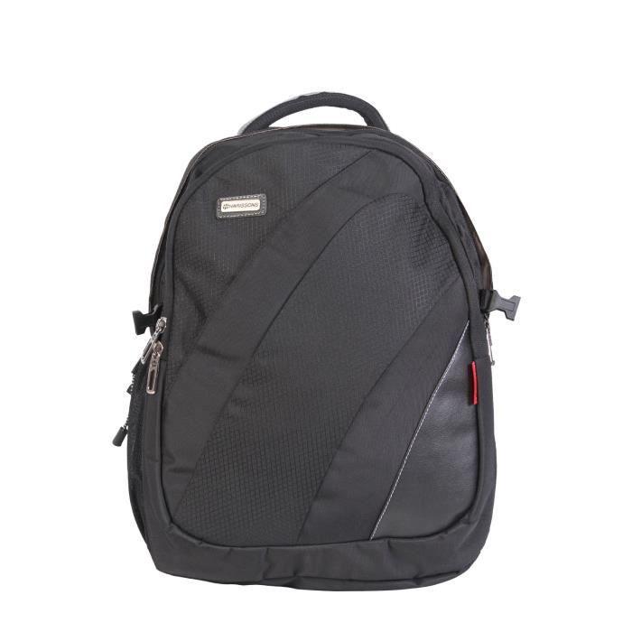Fortuner Laptop Sac à dos pour homme V53N6