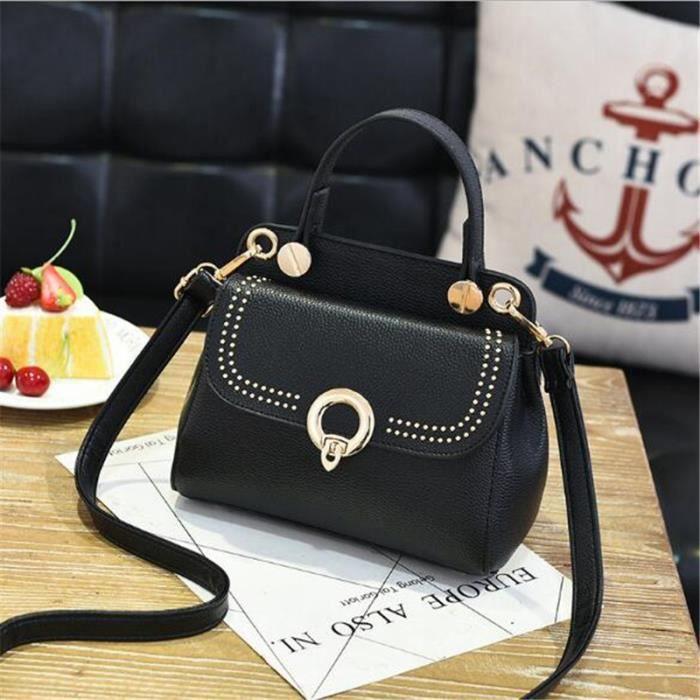 sac de luxe Sac Femme De Marque De Luxe En Cuir sac cuir chaine Sac De Luxe Les Plus Vendu sacs à main de luxe femmes sacs designer