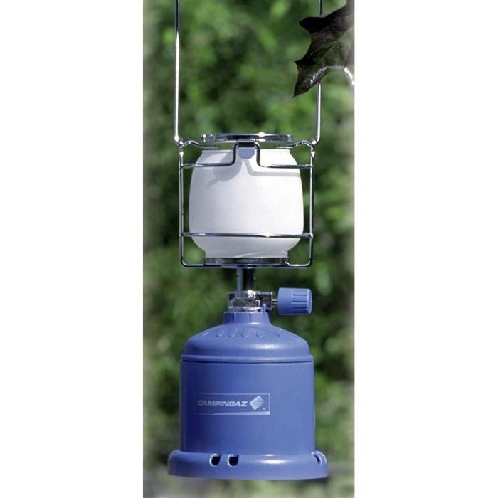 Lampe a gaz achat vente pas cher soldes d s le 10 - Lampe camping gaz ...