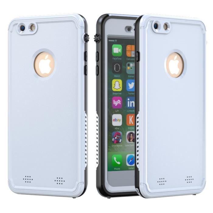 coque anti coque iphone 6 plus