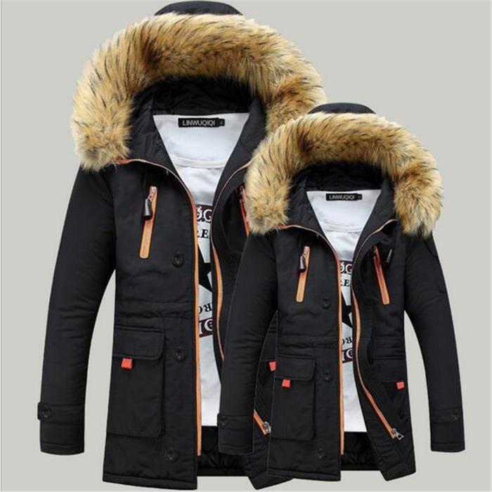 hiver-parka-faux-fourrure-homme-manteau-a-jinding.jpg a39fd766e54