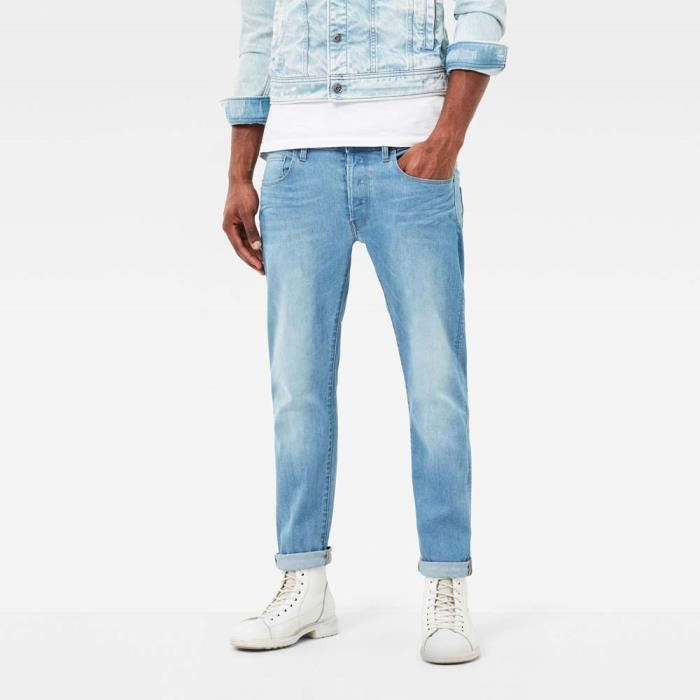 a9074f8b421 vetements-homme-jeans-g-star-3301-deconstructed-sl.jpg