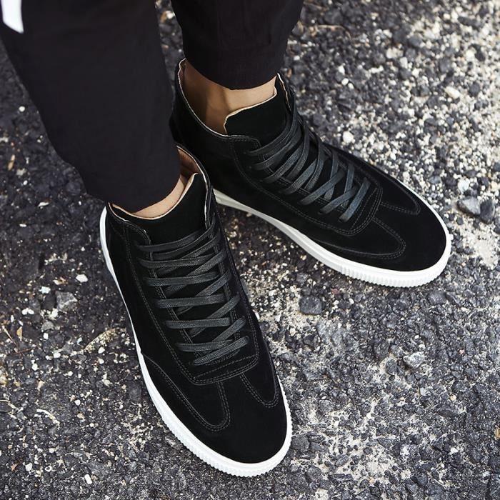 Baskets mode Baskets homme Chaussures de ville Chaussures loisir Chaussures sport en solde Sport et loisir Nouveauté Chaussures DtUw8ytHm