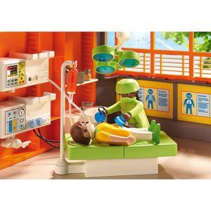 playmobil chevaux avec box achat vente jeux et jouets pas chers. Black Bedroom Furniture Sets. Home Design Ideas