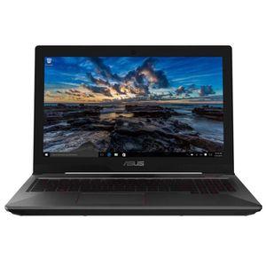 ORDINATEUR PORTABLE PC PORTABLE GAMING ASUS - FX503VM - DM033T - Core
