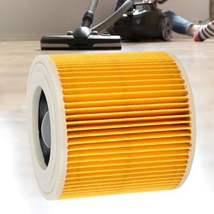 KIT RÉSEAU ASPIRATEUR CENTRAL Verrouiller l'adaptateur d'accessoires de filtre h